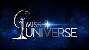 These Are The Top 21, 10, And 5 Finalists At Miss Universe 2020