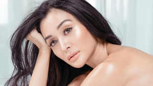 Kris Bernal's 32nd Birthday Shoot Might Just Be Her Most Daring One Yet