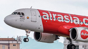 Here's How You Can Get 10% Off On Airasia Flights This Week