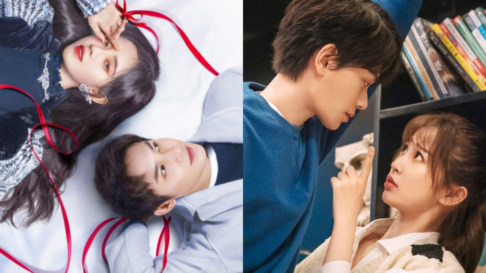 7 Romantic C-Dramas You Won't Regret Watching