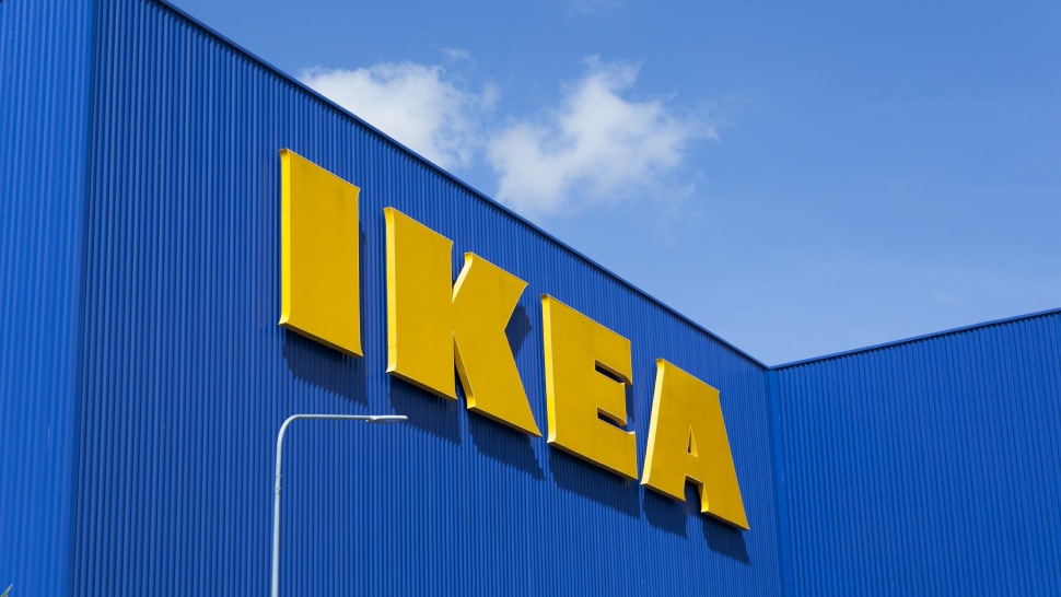 Looks Like Ikea In Manila Might Be Opening Later Than We Thought