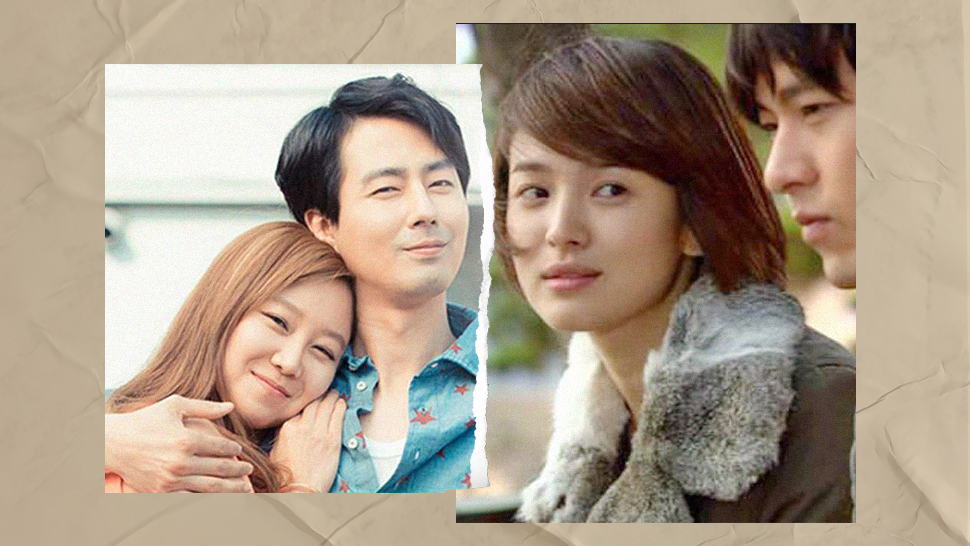 5 K-dramas To Watch On Netflix And Viu If You Loved 'it's Okay, That's Love'
