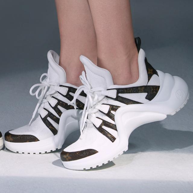 best designer sneakers to buy