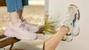 Psa: Skechers Has A Buy One Get One Promo That Applies To All Their Items