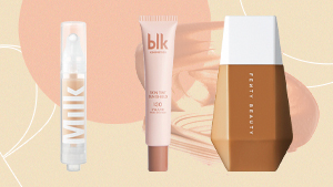 10 Best Lightweight Skin Tints That'll Look Like Your Skin But Better