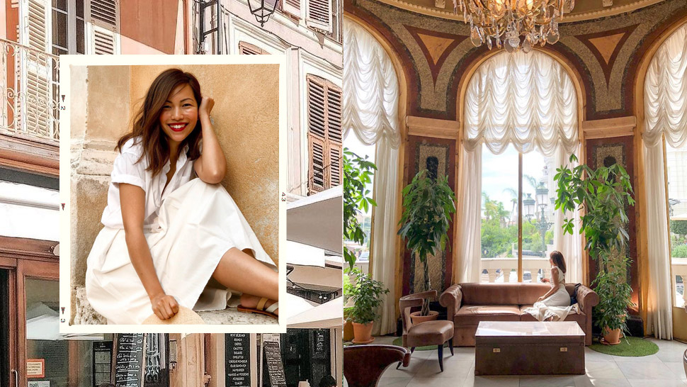 Here's What This Filipina Wants You To Know About Living In France