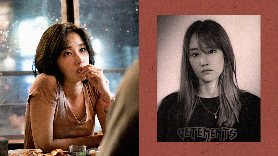 """10 Things You Need To Know About """"money Heist"""" Actress Jeon Jong Seo"""