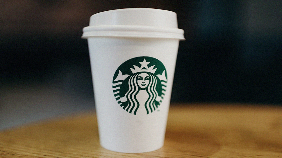 This Is The Most Affordable Cup Of Coffee You Can Get At Starbucks