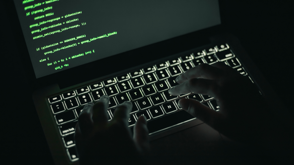 How Much Are Your Passwords, Pins, And Passports On The Dark Web? Criminally Affordable