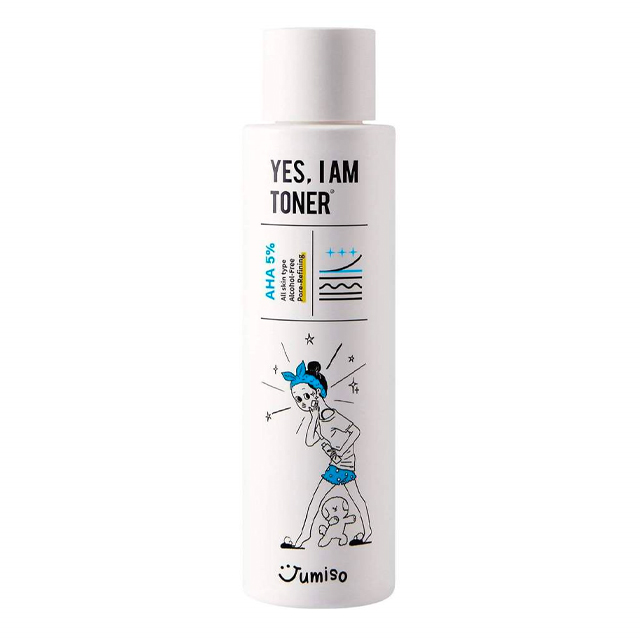 best toners for acne prone skin