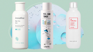 10 Best Toners For Acne-prone Skin That Actually Work