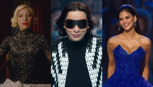 The 10 Most Stunning Michael Cinco Gowns Worn By Celebrities