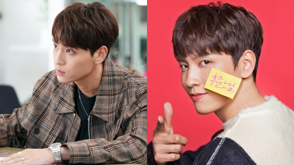 10 Things You Need To Know About K-drama Actor Choi Tae Joon