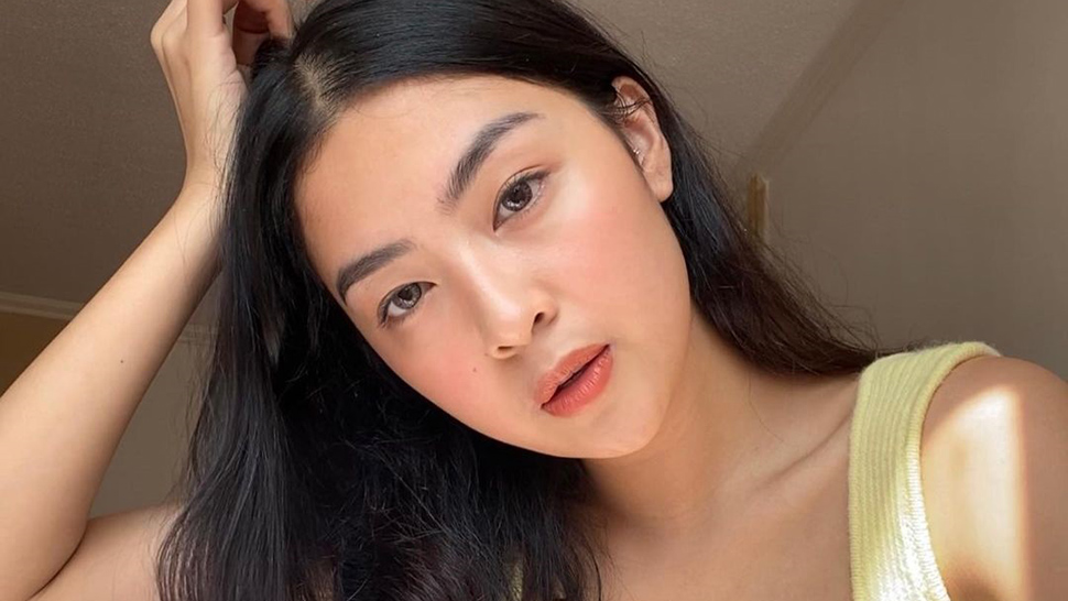 Rei Germar Opens Up About The Cosmetic Procedures She Has Done