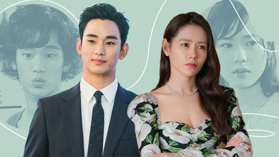 Here's Where We First Spotted 10 Of Your Fave K-drama Leading Stars
