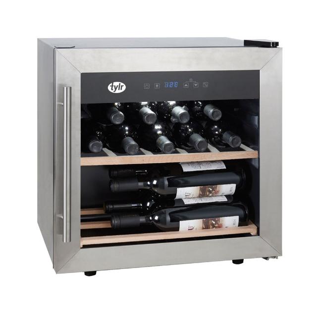tylr wine cooler
