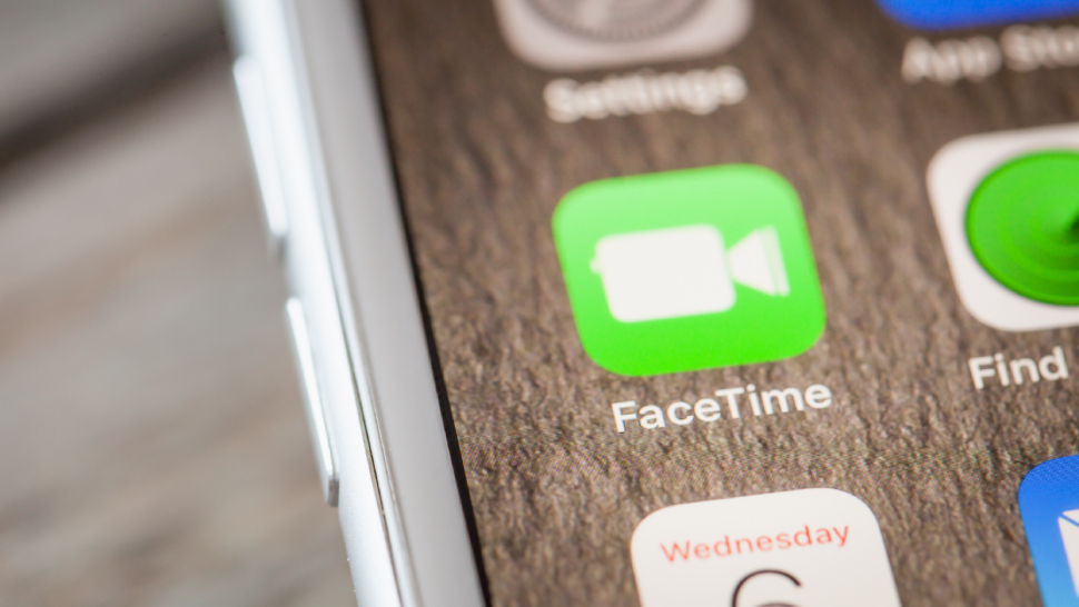 You Can Soon Facetime With Your Android-user Friends