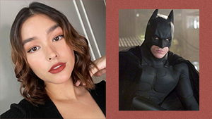 Did You Know? Liza Soberano's Voice In Netflix's