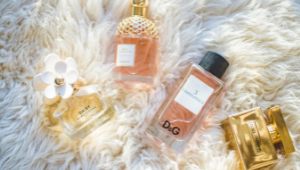 Here's Everything You Need To Know If You're Still Hunting For Your Signature Scent