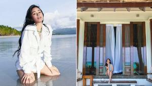 Heart Evangelista Just Revealed Her New Resort In Boracay
