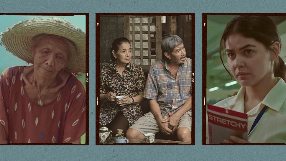 10 Popular Filipino Indie Films You Might Be Missing Out on Netflix