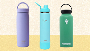 Here's Where You Can Buy Cute Tumblers That Cost Under P1000