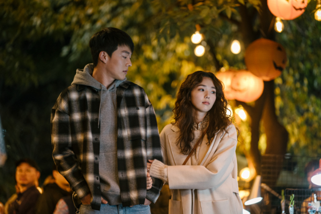 sweet and sour korean movie