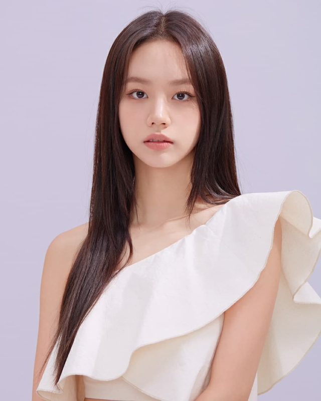 facts about hyeri