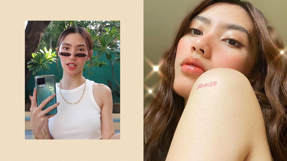 How Much Vloggers Really Earn Per Video, According to YouTuber Angelica Jane Yap