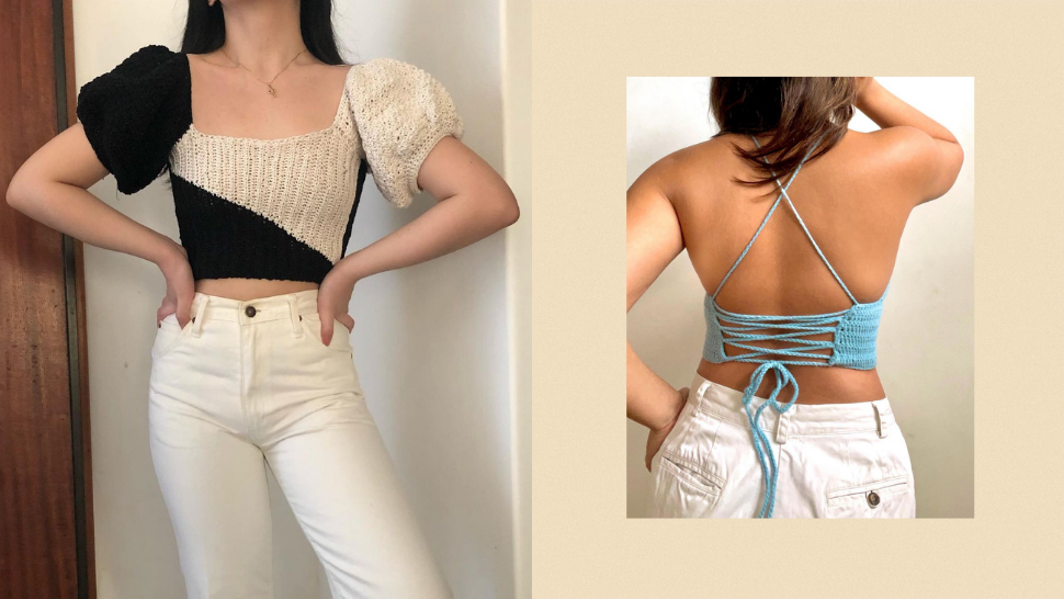 4 Beginner-Friendly Fashion Hobbies You Can Get Into to Start Your DIY Wardrobe