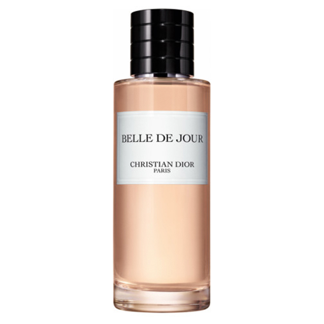 fruity perfumes for women