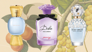 10 Best Perfumes To Try If You Love Fresh Fruity Scents