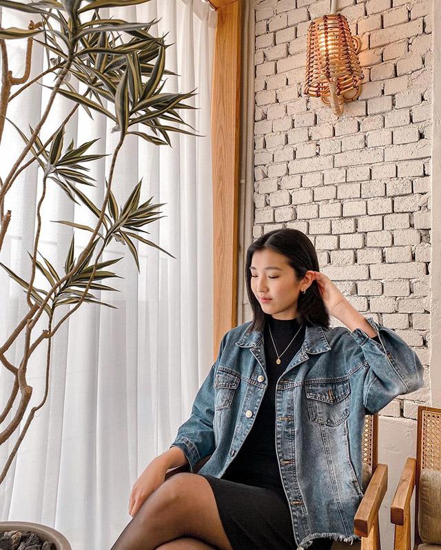 korean model hye won jang working in new york and seoul
