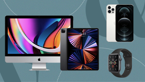 Get Up To P30,000 Off On Macbooks, Iphones, Ipads + More Apple Devices This Month