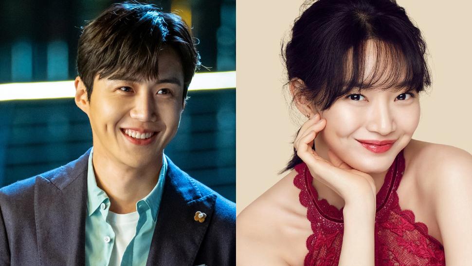 """hometown Cha-cha-cha"" Starring Kim Seon Ho And Shin Min Ah Is Coming To Netflix"