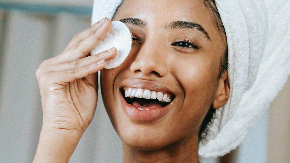 5 Simple Ways to Take Better Care of Your Skin