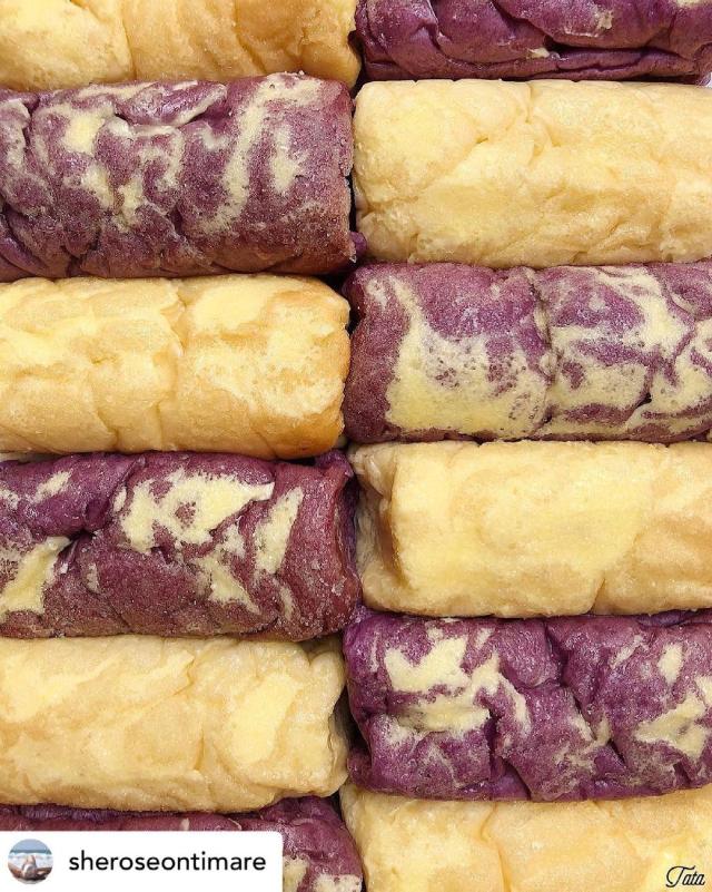 laguna bakers cheese rolls
