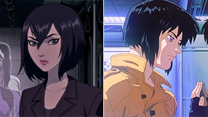 Did You Know? Alexandra Trese Was Actually Inspired By This Iconic Anime Character