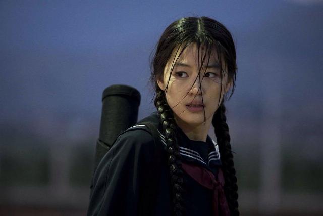 korean actors in hollywood