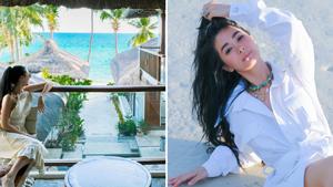 8 Cool Details We Love About Heart Evangelista's Resort In Boracay
