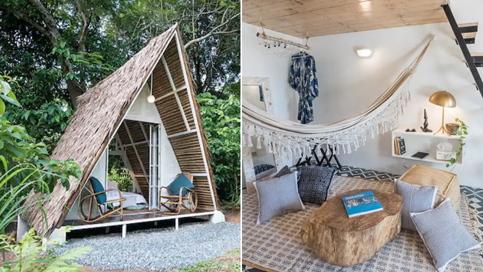 10 Peaceful Airbnbs To Book In Subic For A Quick Getaway