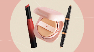 7 Of The Best Makeup To Try For A Beauty Filter Effect Irl
