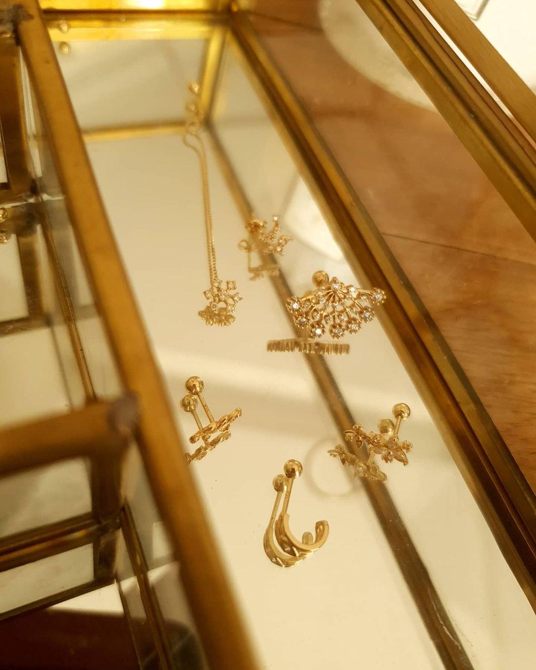 local fine jewelry shops
