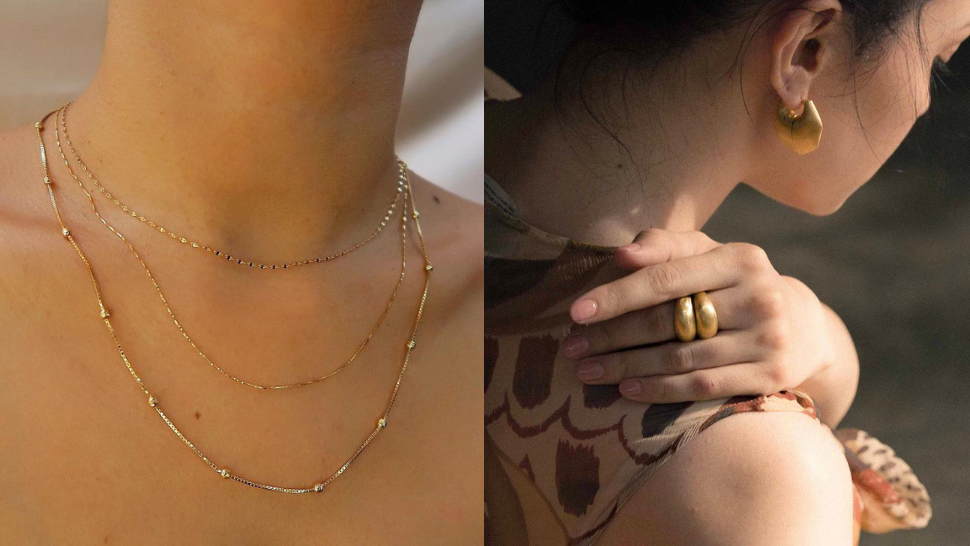 15 Local Stores to Shop For Fine Jewelry That You'll Love Forever
