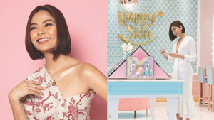 Why Happy Skin's Co-founder Doesn't Mind The Surge In Local Beauty Brands