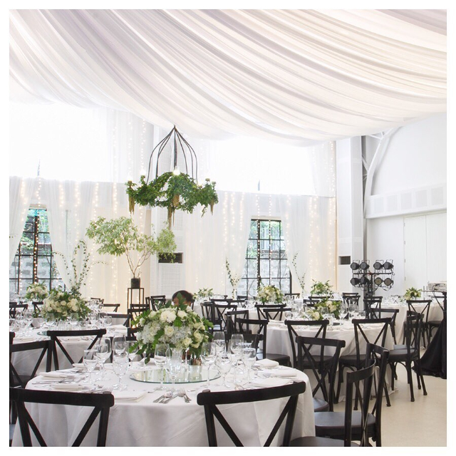 intimate wedding venues manila