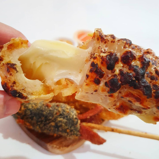 korean corn dogs manila