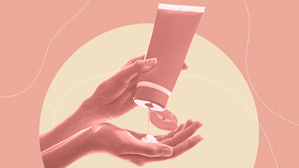 These Are the Sunscreen Myths You Need to Stop Believing