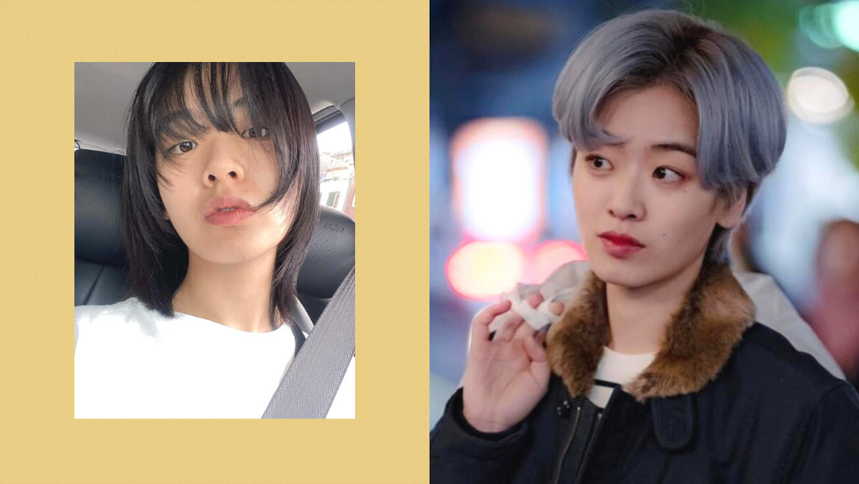 """K-drama Actress Lee Joo Young Had The Best Reply To A Netizen Who Told Her To """"wear Makeup"""""""