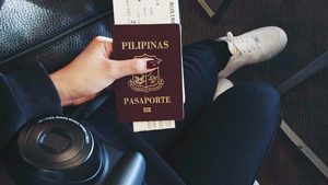 Here's How Many Countries You Can Enter Visa-free With A Philippine Passport
